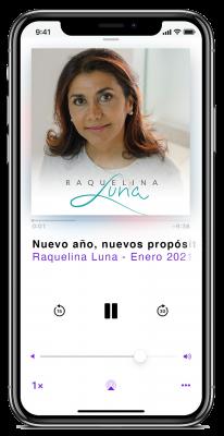 raquelina-luna-podcast-mockup